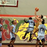 basketball Bermuda Feb 13 2019 (5)