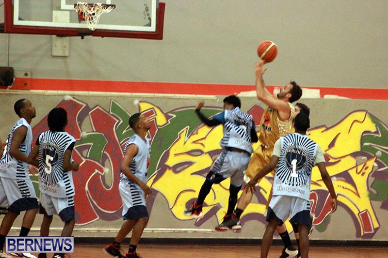 basketball-Bermuda-Feb-13-2019-5