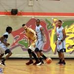 basketball Bermuda Feb 13 2019 (6)