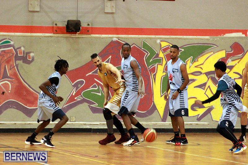 basketball-Bermuda-Feb-13-2019-6