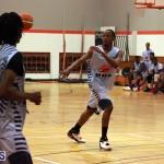 basketball Bermuda Feb 13 2019 (8)