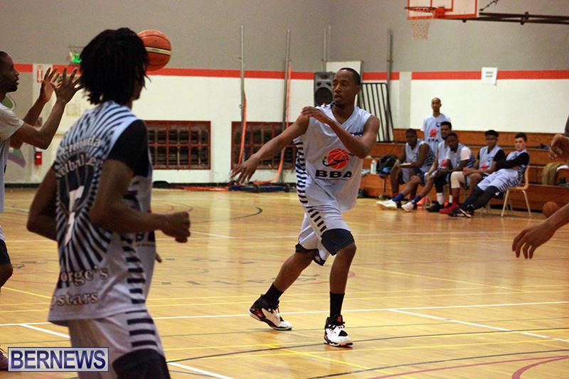 basketball-Bermuda-Feb-13-2019-8