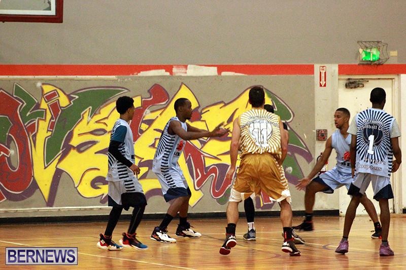basketball-Bermuda-Feb-13-2019-9