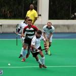 hockey Bermuda Feb 13 2019 (19)