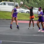 netball Bermuda Feb 13 2019 (10)