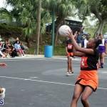 netball Bermuda Feb 13 2019 (16)