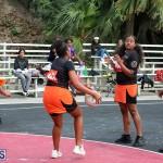 netball Bermuda Feb 13 2019 (17)