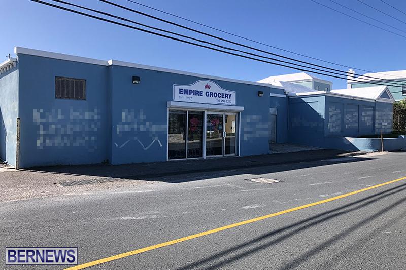vandal Bermuda Feb 13 2019 (2)