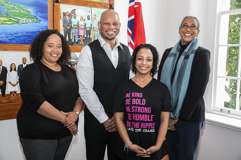 A'ric Jackson Bermuda March 2019 (2)
