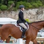 BHPA Bermuda Horse Pony Association Spring Show, March 24 2019-6088