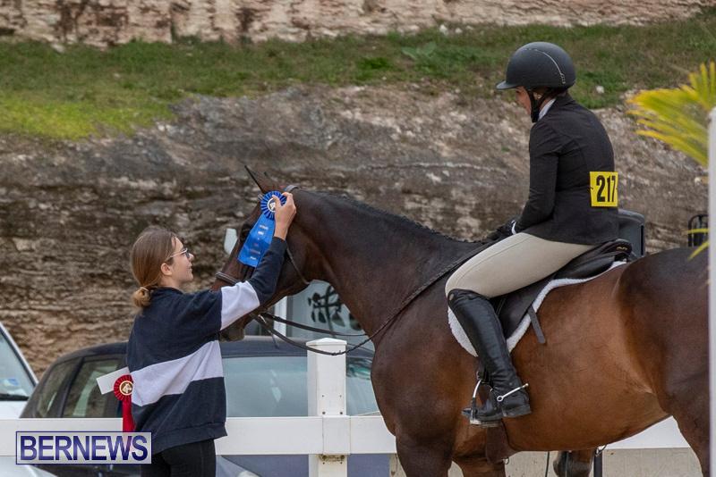 BHPA-Bermuda-Horse-Pony-Association-Spring-Show-March-24-2019-6091