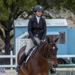 BHPA Bermuda Horse Pony Association Spring Show, March 24 2019-6100