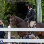 BHPA Bermuda Horse Pony Association Spring Show, March 24 2019-6121