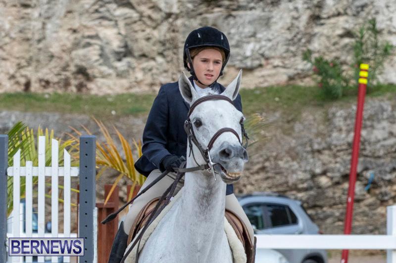 BHPA-Bermuda-Horse-Pony-Association-Spring-Show-March-24-2019-6133
