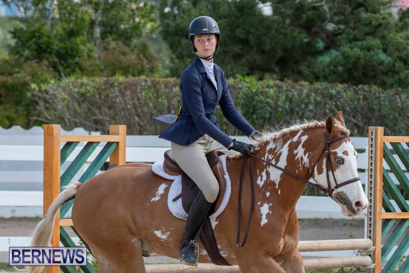 BHPA-Bermuda-Horse-Pony-Association-Spring-Show-March-24-2019-6170