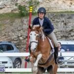 BHPA Bermuda Horse Pony Association Spring Show, March 24 2019-6193