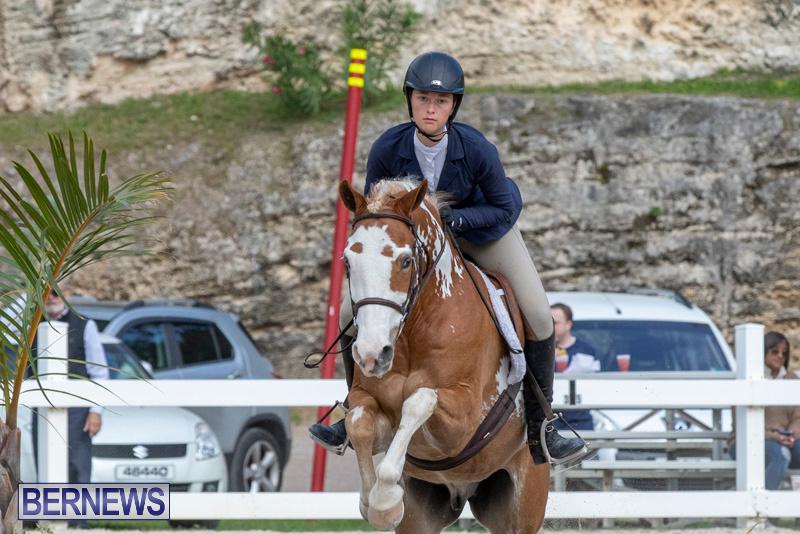 BHPA-Bermuda-Horse-Pony-Association-Spring-Show-March-24-2019-6193