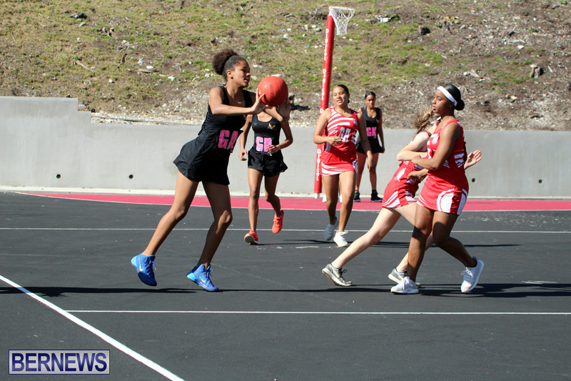 BNA-Youth-Senior-Netball-Bermuda-March-16-2019-1