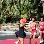 BNA Youth & Senior Netball Bermuda March 16 2019 (10)