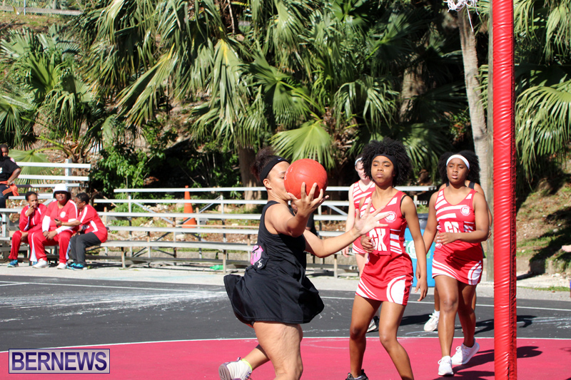 BNA-Youth-Senior-Netball-Bermuda-March-16-2019-10