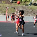 BNA Youth & Senior Netball Bermuda March 16 2019 (11)