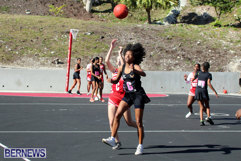 BNA-Youth-Senior-Netball-Bermuda-March-16-2019-11