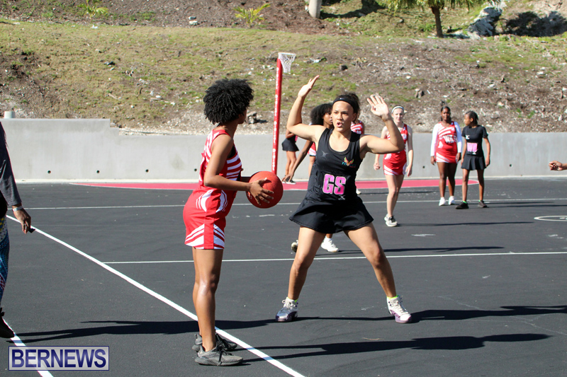 BNA-Youth-Senior-Netball-Bermuda-March-16-2019-12