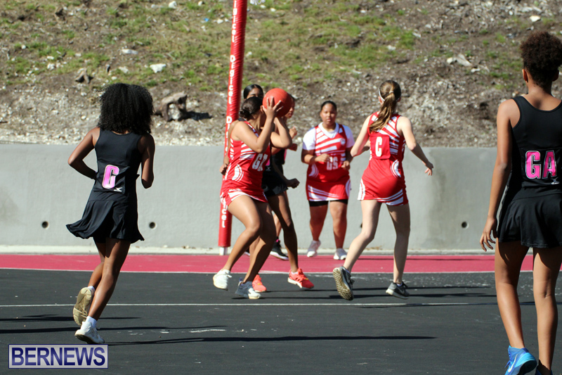 BNA-Youth-Senior-Netball-Bermuda-March-16-2019-13