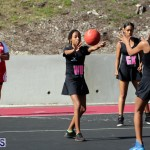 BNA Youth & Senior Netball Bermuda March 16 2019 (15)