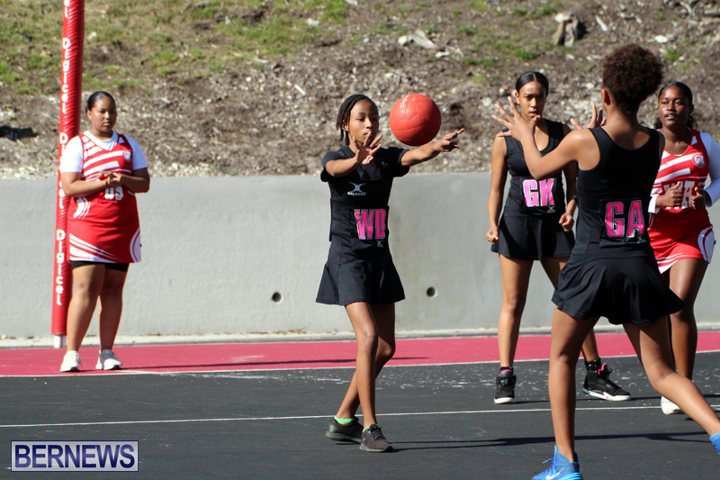 BNA-Youth-Senior-Netball-Bermuda-March-16-2019-15