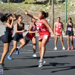 BNA Youth & Senior Netball Bermuda March 16 2019 (16)