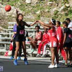 BNA Youth & Senior Netball Bermuda March 16 2019 (18)