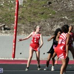 BNA Youth & Senior Netball Bermuda March 16 2019 (19)