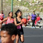 BNA Youth & Senior Netball Bermuda March 16 2019 (2)