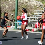 BNA Youth & Senior Netball Bermuda March 16 2019 (3)