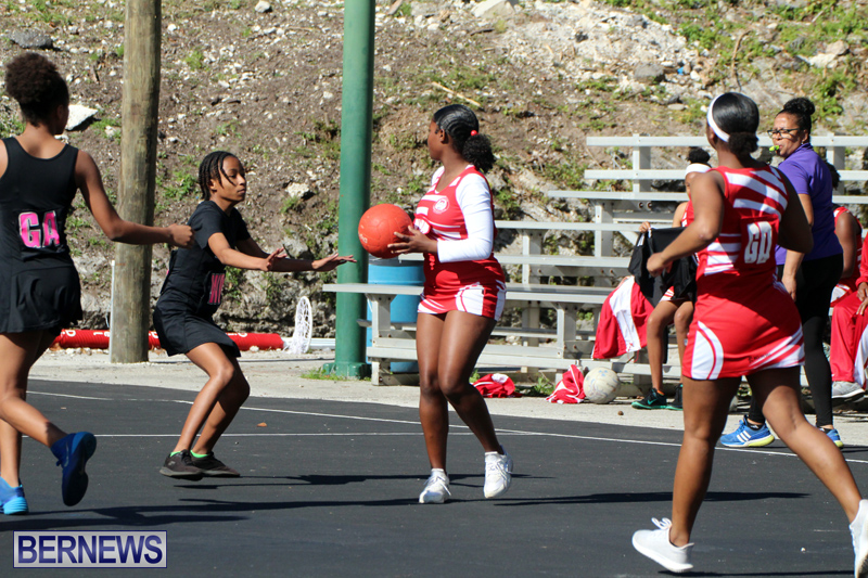 BNA-Youth-Senior-Netball-Bermuda-March-16-2019-3