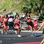 BNA Youth & Senior Netball Bermuda March 16 2019 (4)