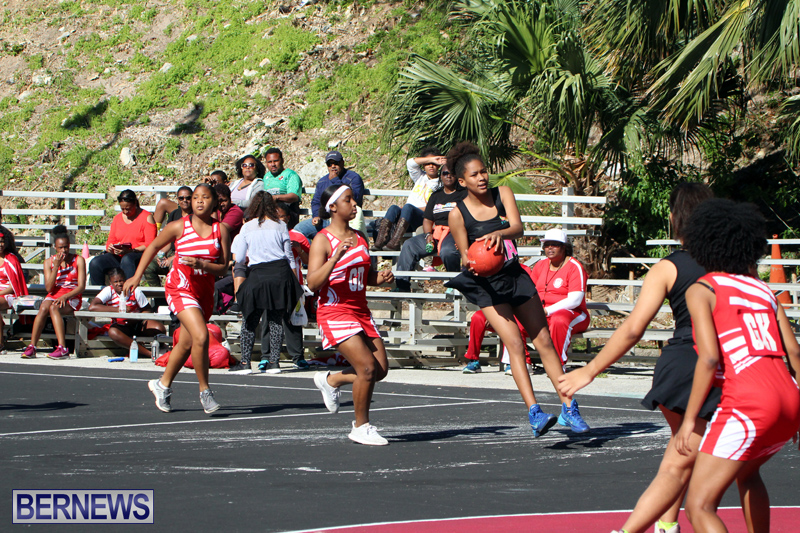 BNA-Youth-Senior-Netball-Bermuda-March-16-2019-4