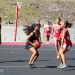BNA Youth & Senior Netball Bermuda March 16 2019 (5)