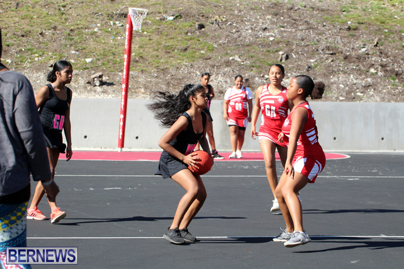 BNA-Youth-Senior-Netball-Bermuda-March-16-2019-5