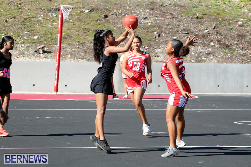 BNA-Youth-Senior-Netball-Bermuda-March-16-2019-6