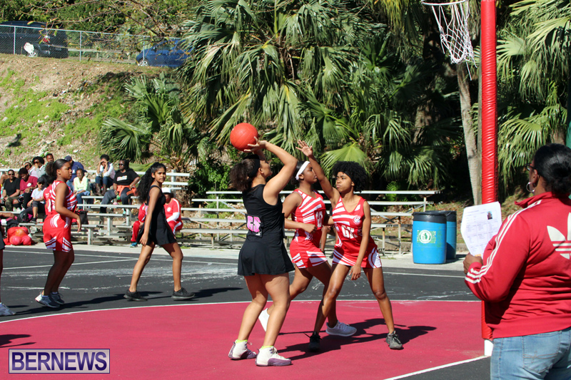 BNA-Youth-Senior-Netball-Bermuda-March-16-2019-8