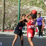 BNA Youth & Senior Netball Bermuda March 16 2019 (9)
