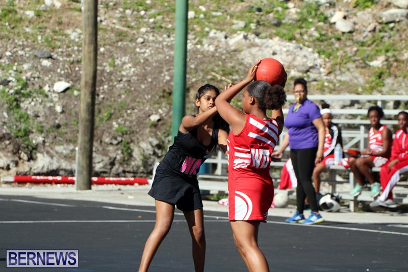 BNA-Youth-Senior-Netball-Bermuda-March-16-2019-9