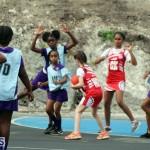 BNA Youth & Senior Netball Bermuda March 9 2019 (1)
