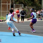 BNA Youth & Senior Netball Bermuda March 9 2019 (10)
