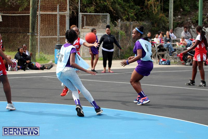 BNA-Youth-Senior-Netball-Bermuda-March-9-2019-10