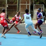 BNA Youth & Senior Netball Bermuda March 9 2019 (11)