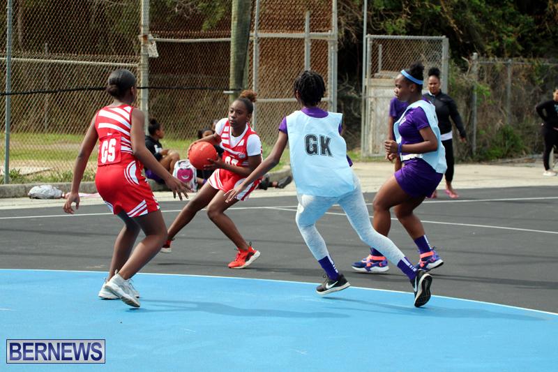 BNA-Youth-Senior-Netball-Bermuda-March-9-2019-11