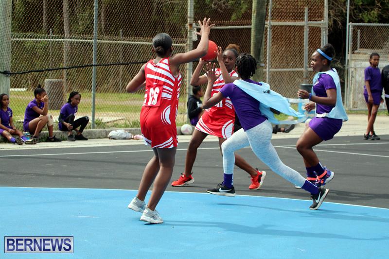 BNA-Youth-Senior-Netball-Bermuda-March-9-2019-12